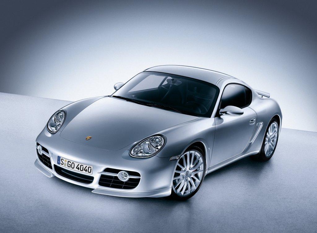 Porsche_2007_Cayman_S_Aerokit_silber.jpg