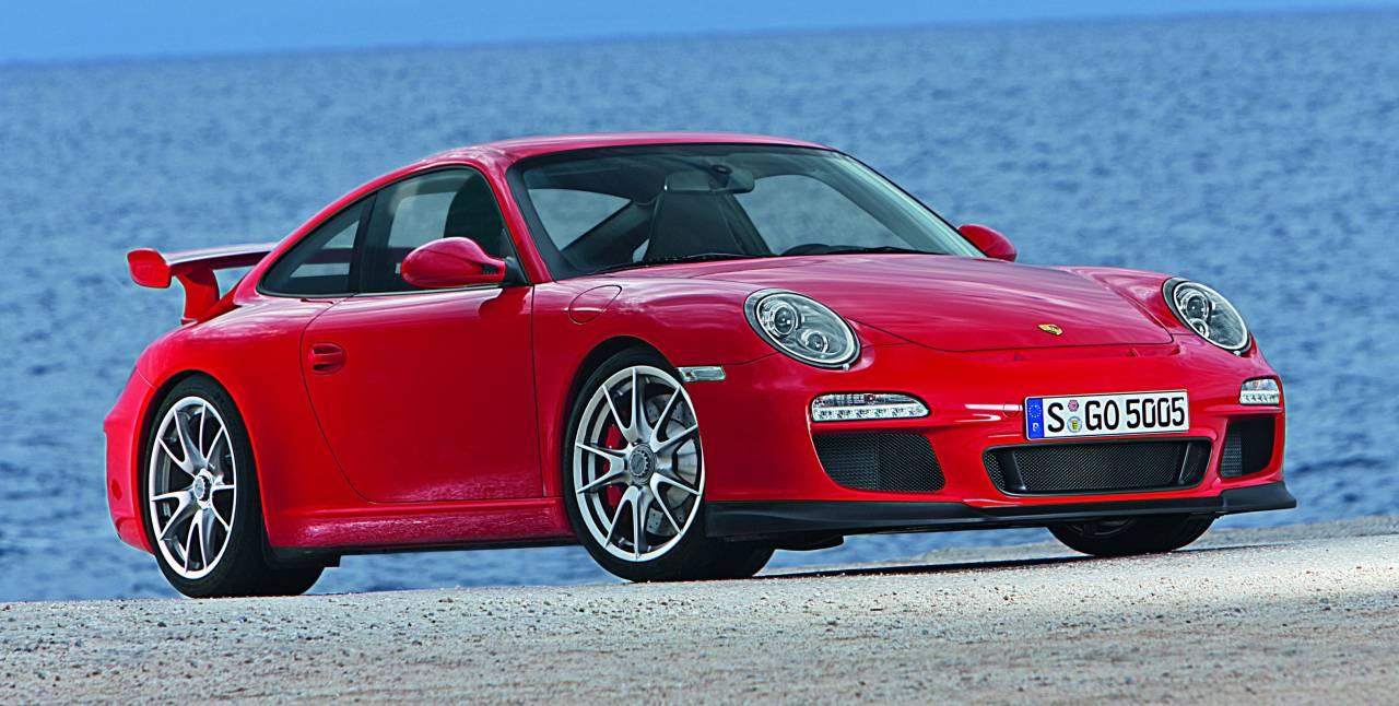Porsche_2009_911_GT3_997_II_Facelift_1.jpg
