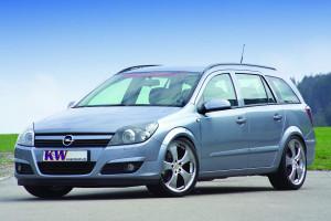 KW_Opel_Astra_Caravan_H