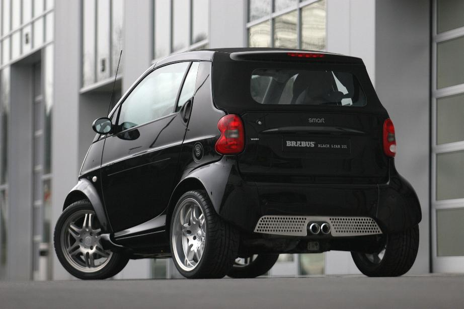 Brabus_Smart_Black_Star_101_2