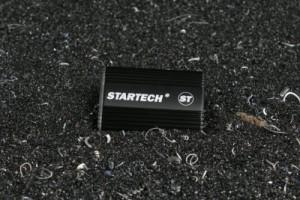 Startech_2006_Jeep_Commander_schwarz_6