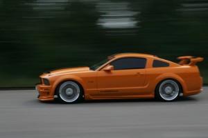 GeigerCars.de_Mustang_GT_520_3