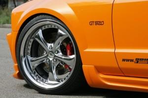 GeigerCars.de_Mustang_GT_520_4