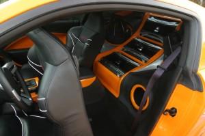 GeigerCars.de_Mustang_GT_520_5