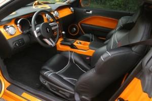 GeigerCars.de_Mustang_GT_520_6