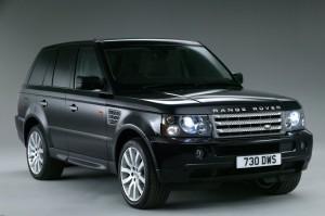 Range_Rover_Sport_schwarz_1