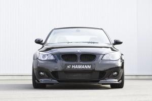 Hamann_2007_BMW_535d_4