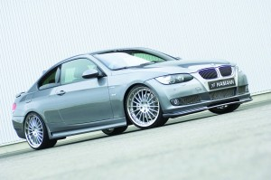Hamann_BMW_3er_Coupe_E92_Tuning_1