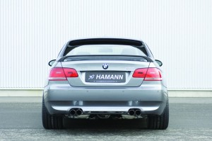 Hamann_BMW_3er_Coupe_E92_Tuning_4