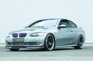 Hamann_BMW_3er_Coupe_E92_Tuning_7