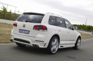 JE_Design_2007_VW_Touareg_Facelift_2