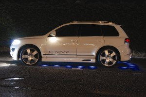 JE_Design_2007_VW_Touareg_Facelift_3