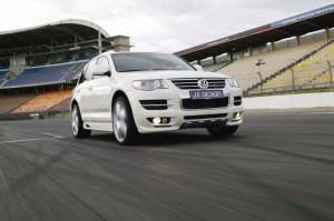 JE_Design_2007_VW_Touareg_Facelift_5