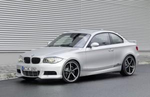 BMW_AC_Schnitzer_ACS1_135i_Coupe_1