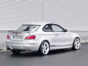 BMW_AC_Schnitzer_ACS1_135i_Coupe_2