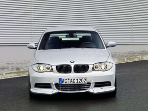 BMW_AC_Schnitzer_ACS1_135i_Coupe_3