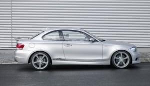 BMW_AC_Schnitzer_ACS1_135i_Coupe_4