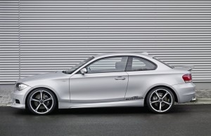 BMW_AC_Schnitzer_ACS1_135i_Coupe_5
