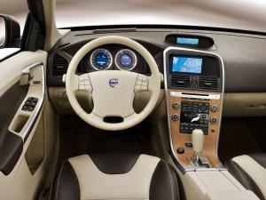 Volvo_XC_60_3