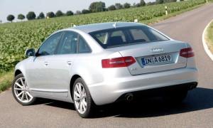 Audi_2008_A6_4F_Facelift_2