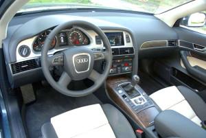 Audi_2008_A6_4F_Facelift_3