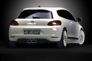 JE_Design_neuer_VW_Scirocco_2008_2