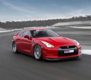 KW_2009_Nissan_GT-R_1