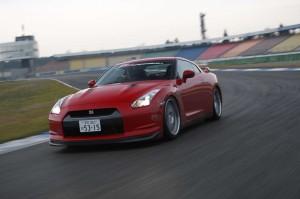 KW_2009_Nissan_GT-R_2
