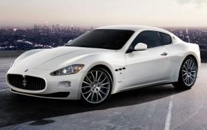 Maserati_Gran_Turismo_S_Automatic