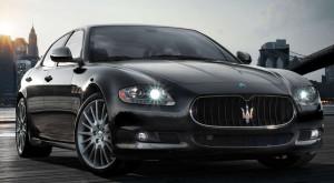 Maserati_Quattroporte_Sport_GTS_1