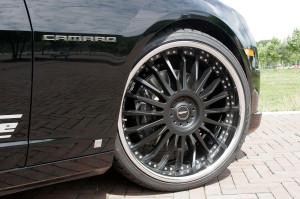 GeigerCars_2009_Chervolet_Camaro_SS_Wheel