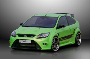 Wolf_Racing_Ford_Focus_RS_360_1