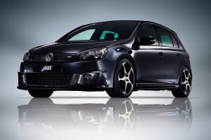 ABT_VW_Golf_VI_GTD_1