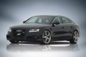 Abt_2009_Audi_A5_AS5_Sportback_1