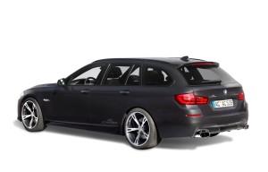 AC_Schnitzer_2010_BMW_5er_Touring_F11_neu_2