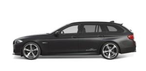 AC_Schnitzer_2010_BMW_5er_Touring_F11_neu_3
