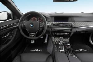 AC_Schnitzer_2010_BMW_5er_Touring_F11_neu_4