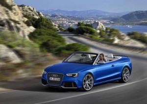Audi_RS5_Cabrio_1