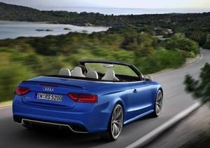 Audi_RS5_Cabrio_2