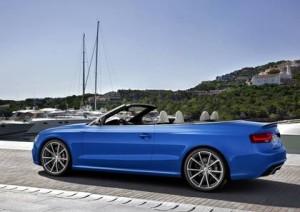 Audi_RS5_Cabrio_3