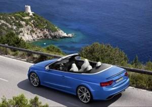 Audi_RS5_Cabrio_4