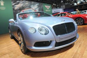 Bentley_Continental_GTC_V8_1
