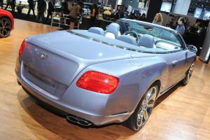 Bentley_Continental_GTC_V8_2
