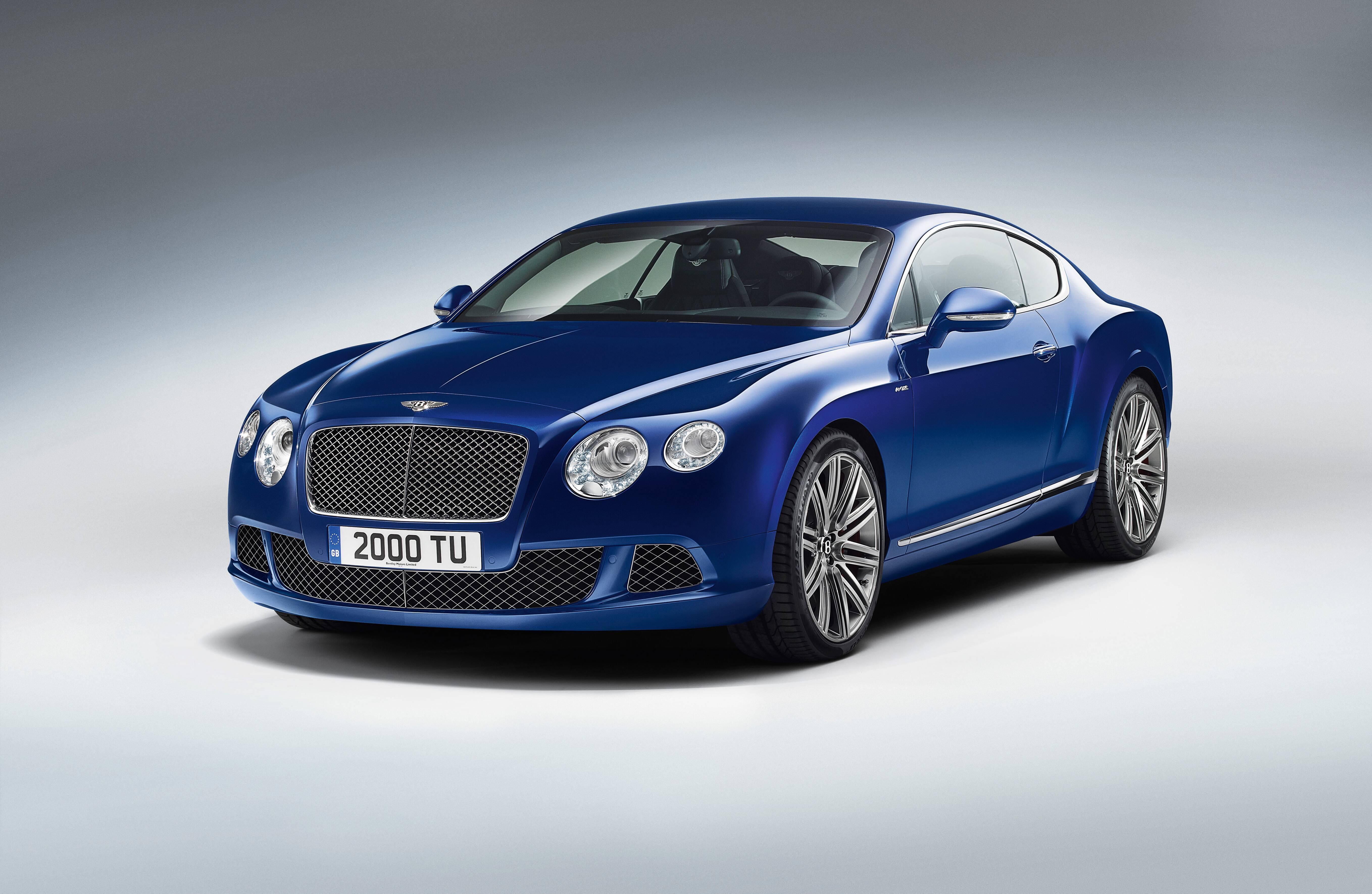 Bentley_Continental_GT_Speed_1