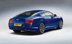 Bentley_Continental_GT_Speed_2