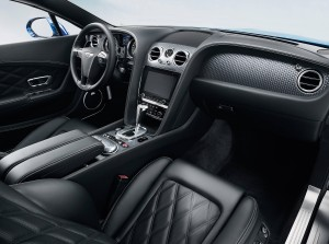 Bentley_Continental_GT_Speed_3