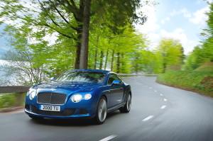 Bentley_Continental_GT_Speed_4
