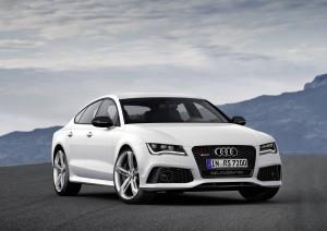 Audi_RS_7_Sportback_1