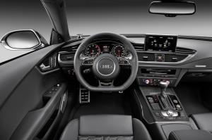 Audi_RS_7_Sportback_2