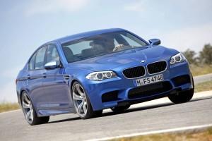 BMW_M5_F10_neu_1